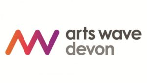 arts wave devon